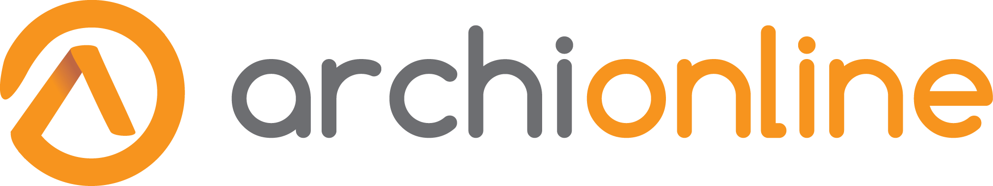 logo_Archionline
