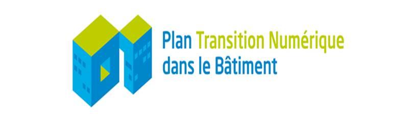 logo_plan_transition_numérique_bâtiment