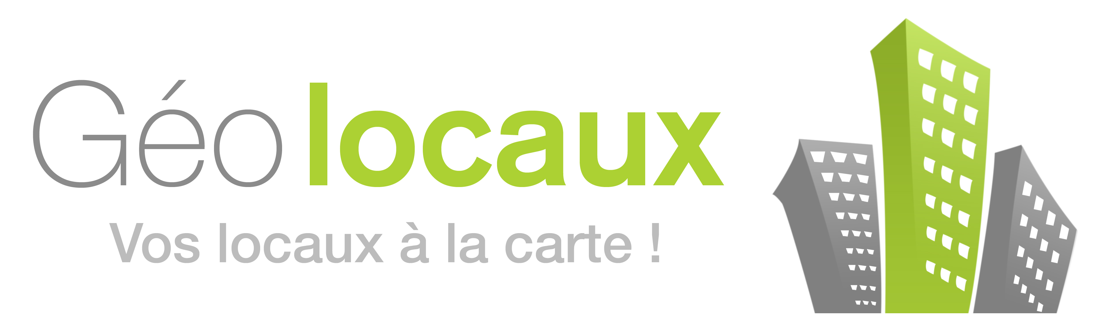1 Geolocaux logo officiel