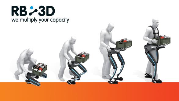 BaseRB3D