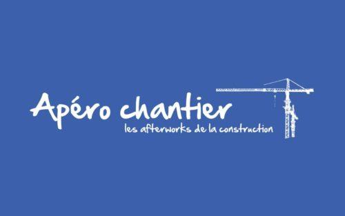 Apero Chantier devient InnoShakers
