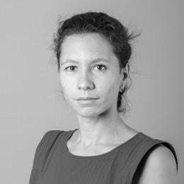 Aurélie Guillon, Groupe SETEC