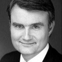 Christophe Dumas, Sogeprom