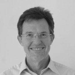 Christophe Carminati, Contractchain