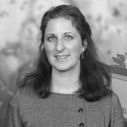 Elodie Vernocchi Ramette, Panasonic Business