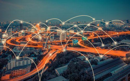 InnoShakers Infrastructures du Futur
