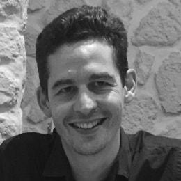 Stéphane Kirkland, Arcadis